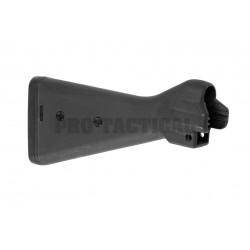 MP5 Fixed Stock