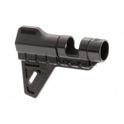 Breach Blade 1.0 Stabilizer Mil Spec