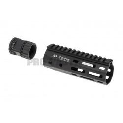 145mm M-LOK Handguard Set