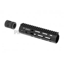 201mm M-LOK Handguard Set