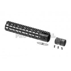 10 Inch Keymod Handguard Set