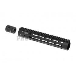 290mm M-LOK Handguard Set