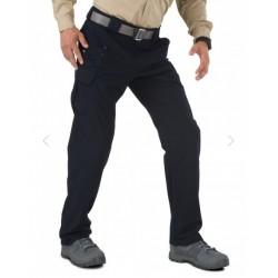 5.11 STRYKE PANT