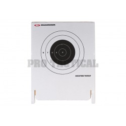 Easy Shooting Target A