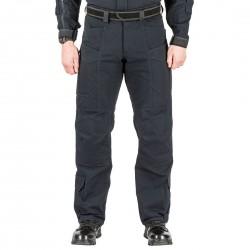 XPRT Tactical Pant