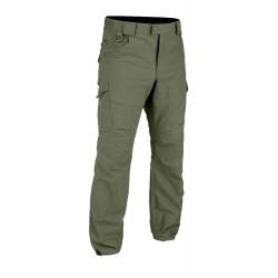 Pantalon Blackwater 2.0 vert OD