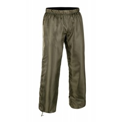Pantalon de pluie membrané Ultra-Light vert OD