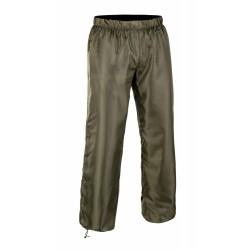 Pantalon Ultra-Light vert OD
