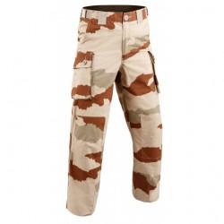 Pantalon de combat militaire Fighter 2.0 cam désert