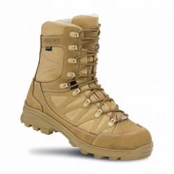 Chaussures/Rangers APACHE PLUS GTX tan