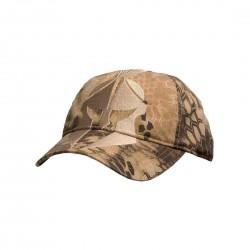 Casquette Helmet Kryptek