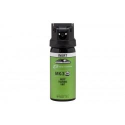 Spray OC inerte MK-3 First Defense