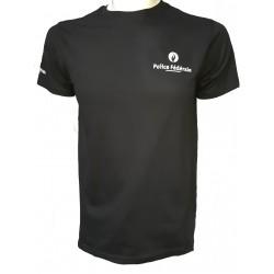 T-Shirt Police Fédérale