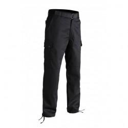 Pantalon F4 noir