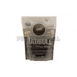 0.25g Bio Premium Match Grade PLA 4000rds