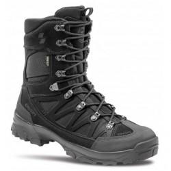 Chaussures APACHE PLUS GTX noir