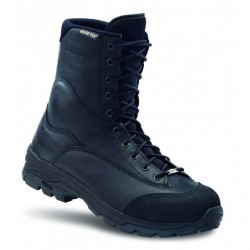 Chaussures TIGER GTX