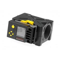 X3500 Shooting Chrony