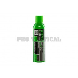 Mini NP 2.0 Premium Green Gas 120ml
