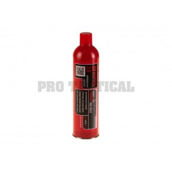 NP 3.0 Premium Gas 600ml