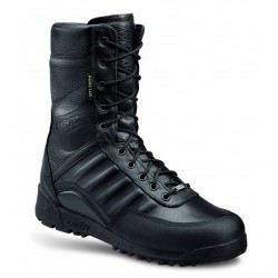 Chaussures SWAT PRO GTX
