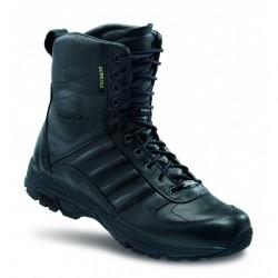 Chaussures SWAT EVO GTX