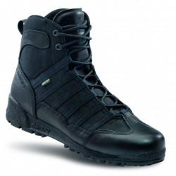 Chaussures SWAT URBAN GTX