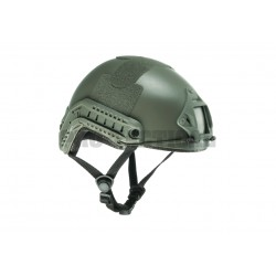FAST Helmet MH Eco Version