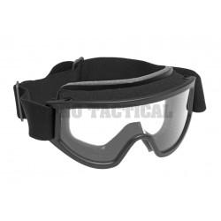 Striker XT Tactical Goggle