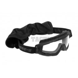 G-Tac Goggle