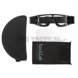 X800 Tactical Goggles
