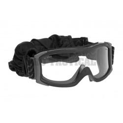 X1000 Tactical Goggles
