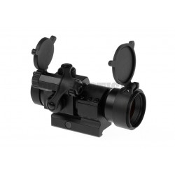 M2 Red Dot with L-Shaped Mount
