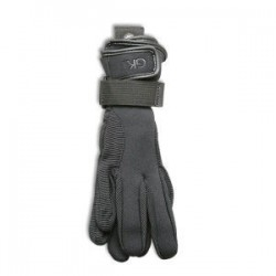 PORTE-GANTS RED LABEL