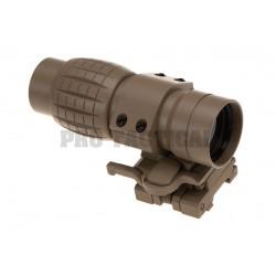 FXD 4x Magnifier