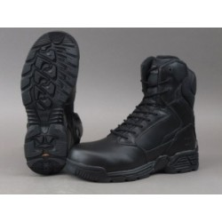 Stealth Force 8.0 Leather SZ CT CP WP