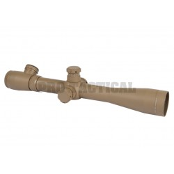 M1 Scope 3.5-10x40mm