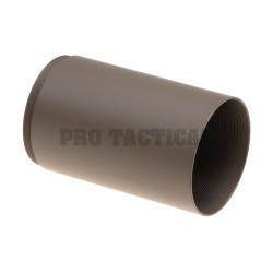3.5-10x40E-SF Scope Extender Short