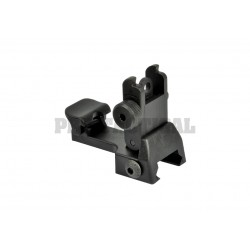 V2 Front and Rear Sight