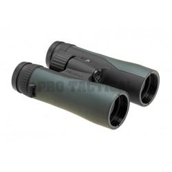 Crossfire 10x42 Binocular
