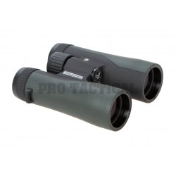 Crossfire HD 10x42 Binocular