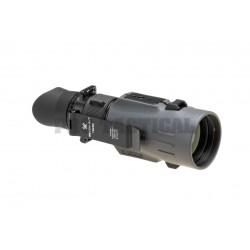 Recon 15x50 Tactical R/T MRAD Monocular