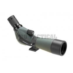 Diamondback 20-60x60 Angled Spotting Scope