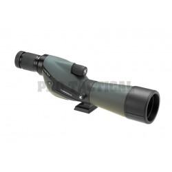 Diamondback 20-60x60 Straight Spotting Scope