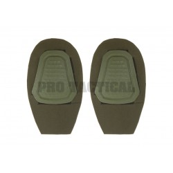 Replacement Knee Pads Predator Pant