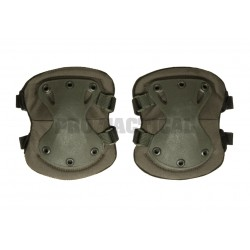 XPD Elbow Pads