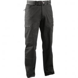 Pantalon Swat antistatique mat noir