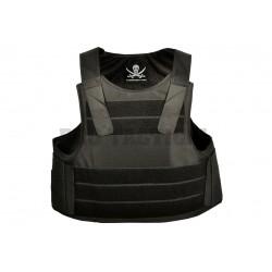 PECA Body Armor Vest
