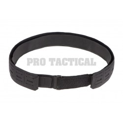 PT5 Low Profile Belt Set