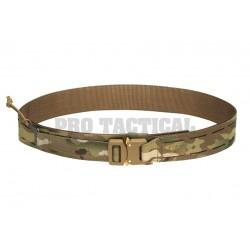 KD One Belt